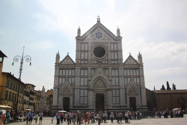 05.29.03 - Santa Croce