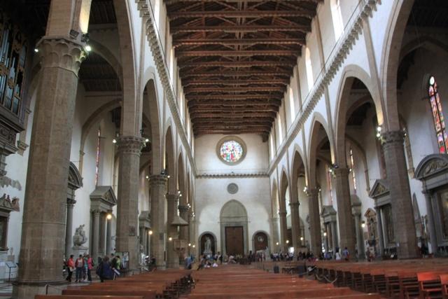 05.29.04 - Santa Croce