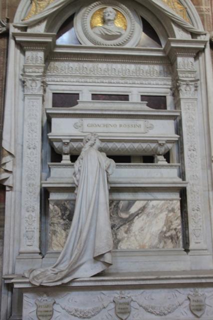 05.29.05 - Santa Croce
