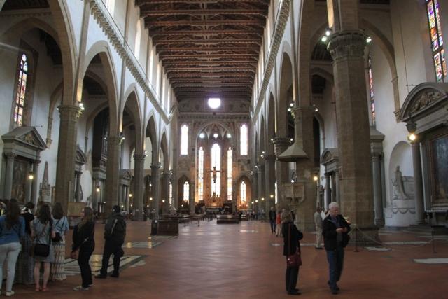 05.29.08 - Santa Croce