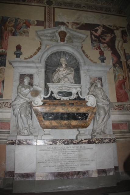 05.29.09 - Santa Croce