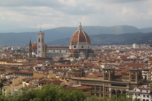 05.29.39 - Florence