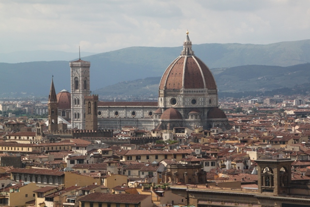 05.29.40 - Florence