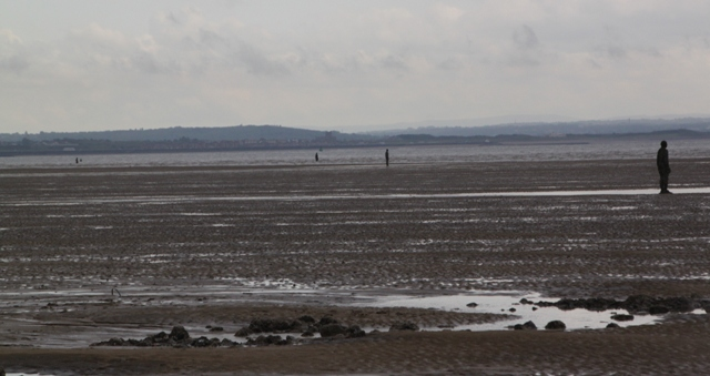 06.07.14 - Crosby beach