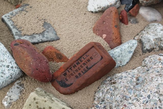 06.07.23 - Crosby beach