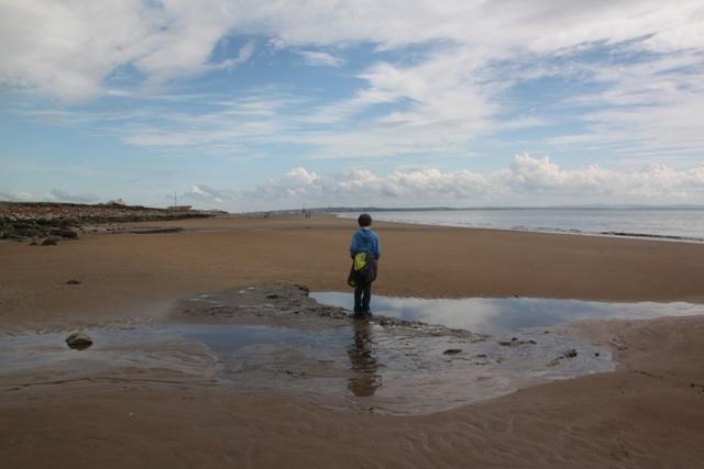 06.07.28 - Crosby beach
