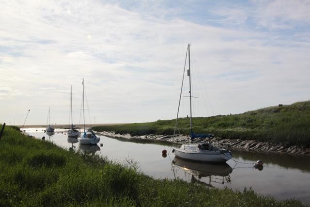 06.07.52 - Alt Estuary