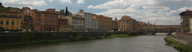05.28.08 - Florence