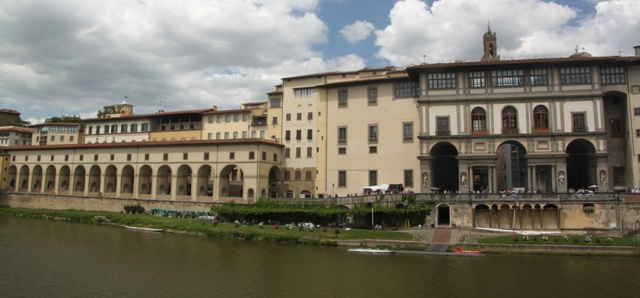 05.28.17 - Florence