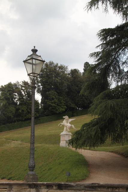 05.30.31 - Boboli Gardens