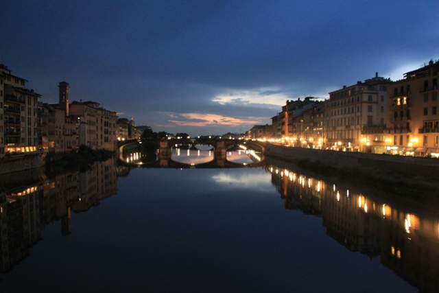 05.30.47 - Ponte Vecchio view