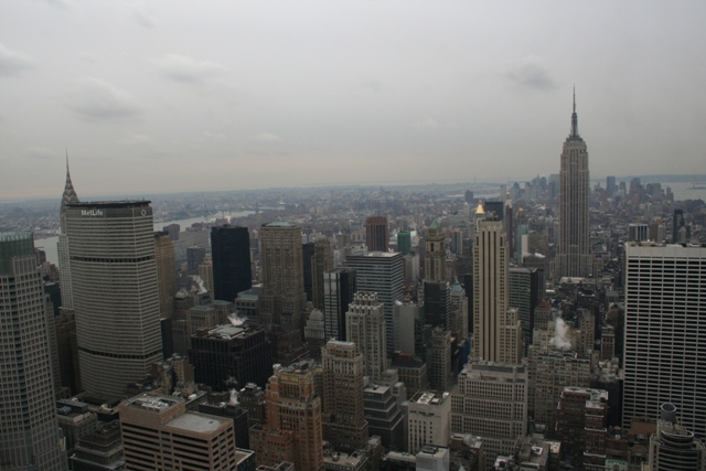 12.05.20 - Top of the Rock