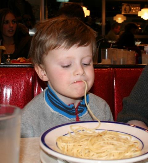 12.03.29 - Ellens Stardust Diner
