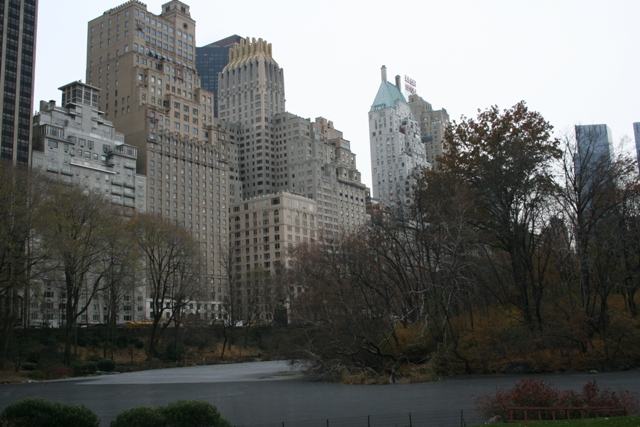 12.07.16 - Central Park