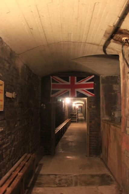 06.23.56 - Cardiff Castle