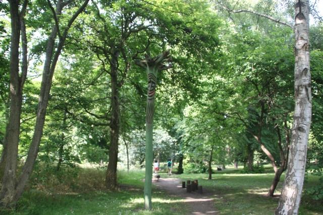 06.23.71 - Bute Park