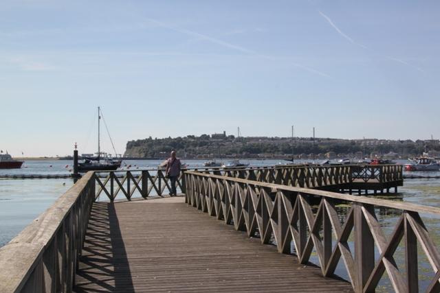 06.24.13 - Cardiff Bay
