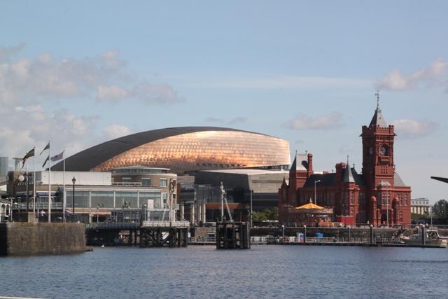 06.24.14 - Cardiff Bay