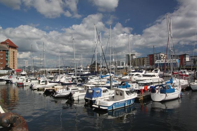 06.24.32 - Swansea