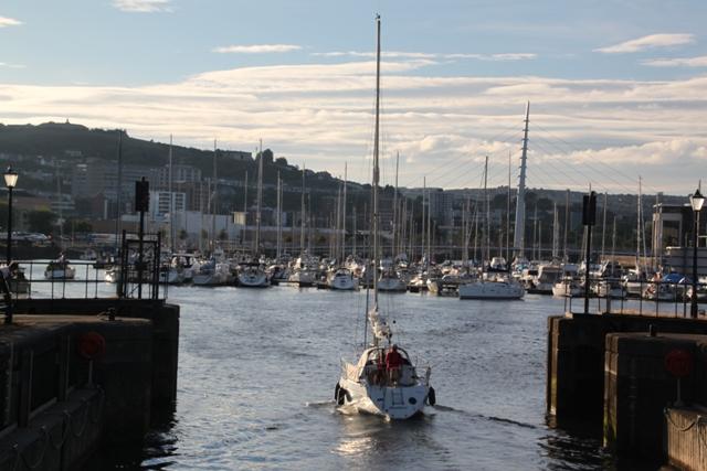 06.24.43 - Swansea