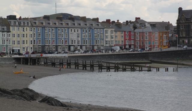 06.25.26 - Aberystwyth