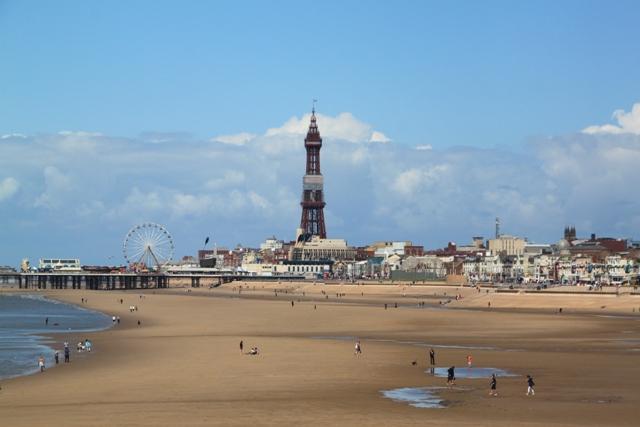 07.05.02 - Blackpool