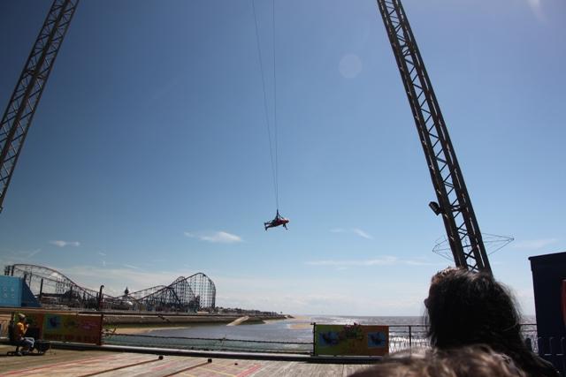 07.05.06 - Blackpool
