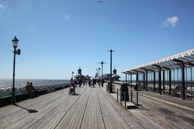 07.05.19 - Blackpool