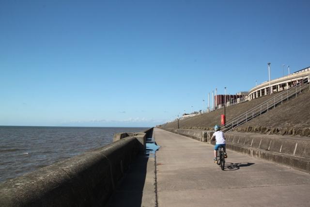 07.05.24 - Blackpool