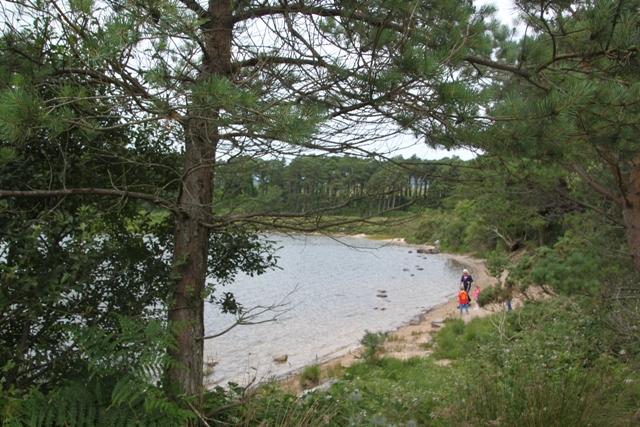 07.15.07 - Glenveagh National Park