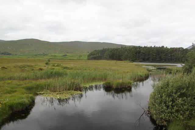 07.15.09 - Glenveagh National Park
