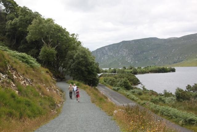 07.15.14 - Glenveagh National Park