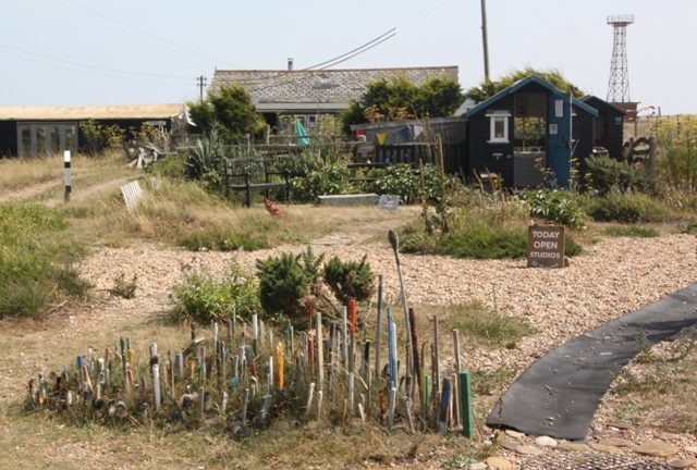 07.31.10 - Dungeness