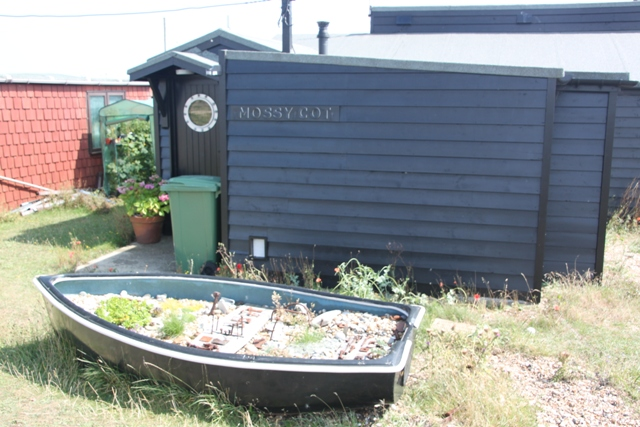 07.31.12 - Dungeness