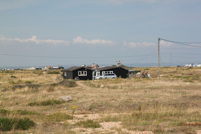 07.31.14 - Dungeness