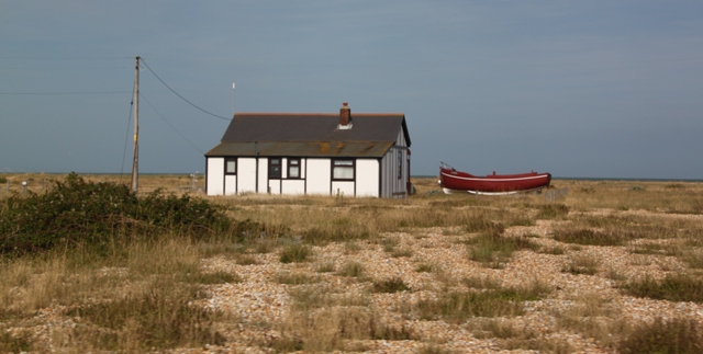 07.31.29 - Dungeness