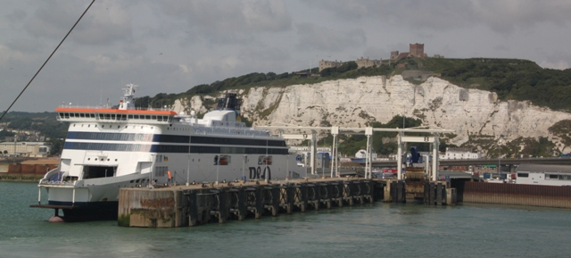 07.31.37 - Dover
