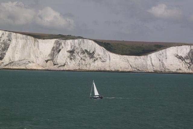 07.31.38 - Dover