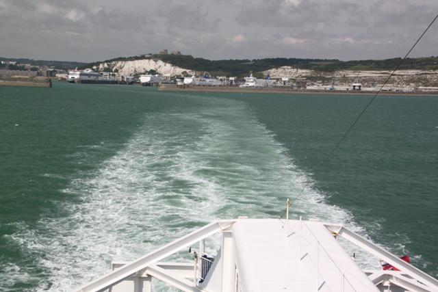 07.31.39 - Dover