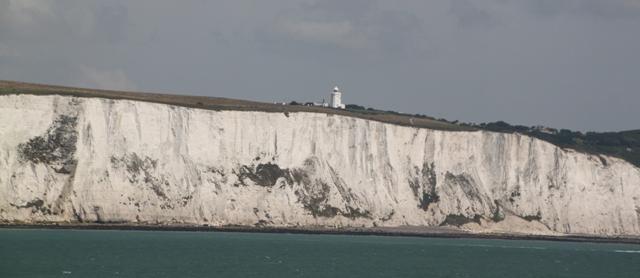 07.31.40 - Dover