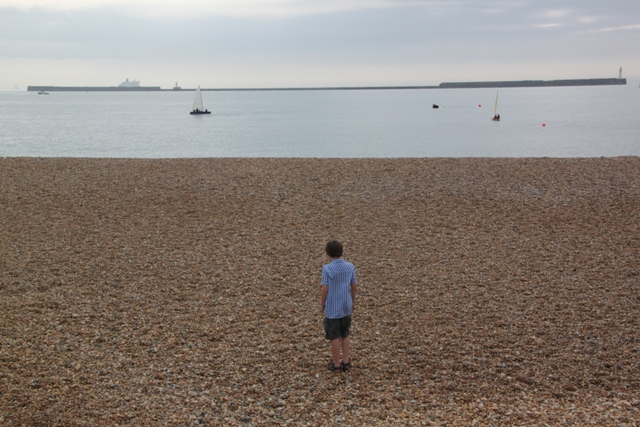 08.02.06 - Dover
