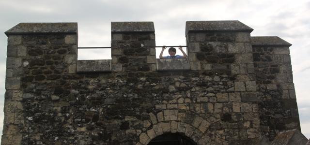 08.02.37 - Dover castle