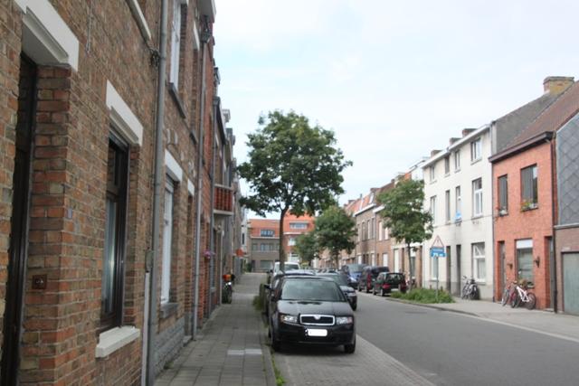 08.02.40 - Bruges