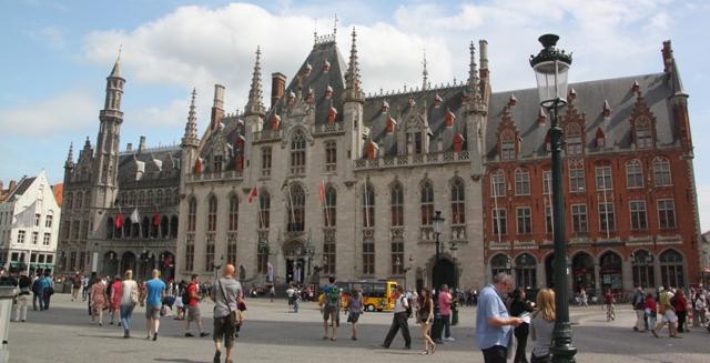 08.03.08 - Bruges