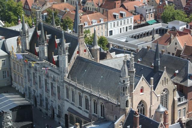 08.03.21 - Bruges