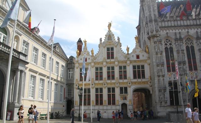 08.03.23 - Bruges