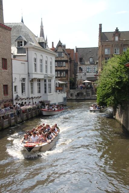 08.03.24 - Bruges