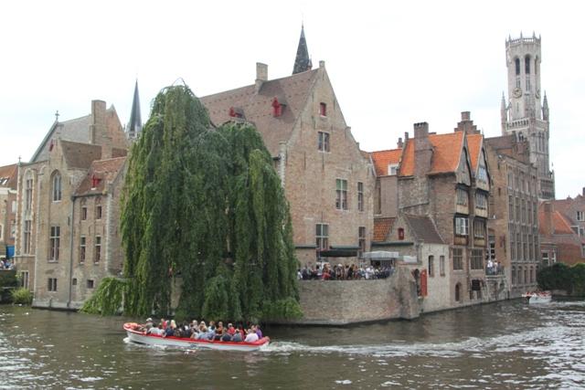 08.03.27 - Bruges