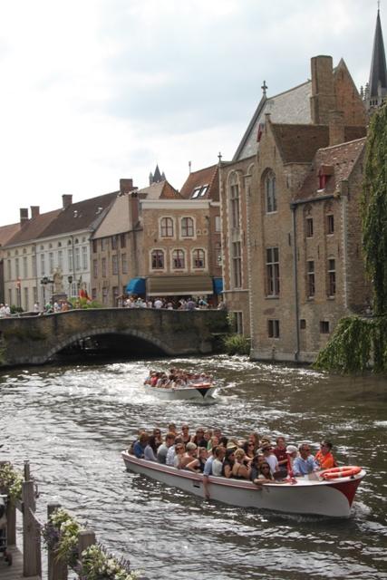 08.03.29 - Bruges
