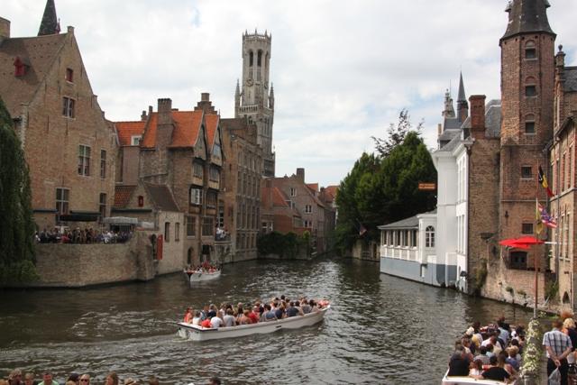 08.03.30 - Bruges